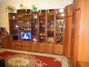 Продаётся двухкомнатная квартира в сталинском доме - Фото 2