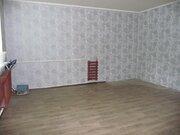 Продажа однокомнатной квартиры в городе Озеры Московской области - Фото 3
