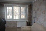 Продается 2-х комнатная квартира в г. Ивантеевка ул Смурякова , д 13 - Фото 1