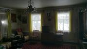 Дом в д.Казинка - Фото 5
