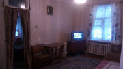 Продажа квартиры, Нижний Новгород, Ул. Героя Кошелева