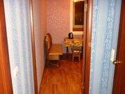 1-комн квартиру Рябикова 124 корпус 2-новый дом - Фото 4