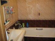 Продается 2-х комнатная квартира в Бутове - Фото 3