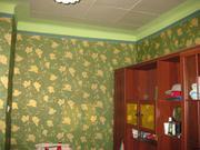 Продажа 3 комнатной квартиры в Москве в отл.доме. - Фото 4