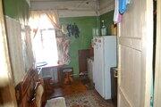 3х комнатная квуартира в пос. Ильинский - Фото 3