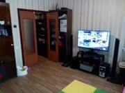 Продажа квартиры в Москве - Фото 2