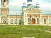 Продается дом вд. Лощинино Касимовский район Рязанская область - Фото 4