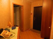1-комнатная квартира в новостройке - Фото 5