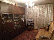 Квартира в центре г. Одинцово - Фото 1