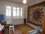 Двухкомнатная квартира на москворецкой - Фото 3