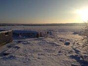 Продается участок 20 соток, ИЖС д.Переярово, 30 км. от КАД - Фото 2