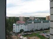 Просторная квартира в новостройке на бв! - Фото 4