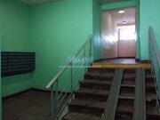 Уютная трехкомнатная квартира - распашонка недалеко от Серебряного бо - Фото 3