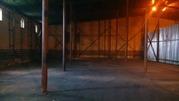 Аренда склада, Наро-Фоминск, Наро-Фоминский район, Ул. Ленина - Фото 3