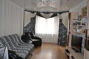 Продам 2-х комнатную квратиру на Хрипунова - Фото 5