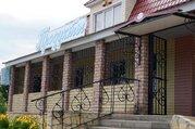 Продажа участка, Горицы, Добровский район, Ул. Звездная - Фото 3
