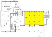 """Торговое помещение S=433 кв.м. в ЖК """"Высокий стандарт"""" 4 дом - Фото 2"""