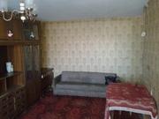 Продам 2-х комн. квартиру в верхней части Каширы-2 - Фото 4