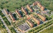 Однокомнатные квартиры в московской области - Фото 2