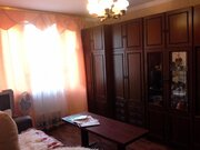11 500 000 Руб., 3-х комнатная квартира, Каширское шоссе, д 53к3, Купить квартиру в Москве по недорогой цене, ID объекта - 311594935 - Фото 8