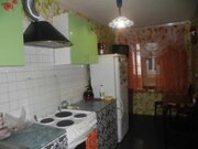 Квартира в Железнодорожном - Фото 3