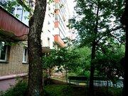 Продаем 3х к.квартиру - Фото 3