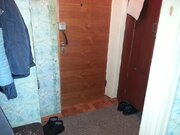 Продаётся 2к квартира в г. Кимры по ул.Комбинатская 10 - Фото 4