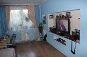 Продается отличная 2 комнатная квартира в Железнодорожном - Фото 4