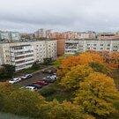 Сдам 2км квартиру Обнинск Держава Гагарина 43 - Фото 2