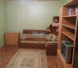 Александр. Квартира с ремонтом от застройщика, укомплектована всей не - Фото 5