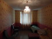 Аренда двухкомнатной квартиры на бульваре Победы - Фото 3