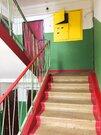 1-комнатная квартира п. Новосиньково Дмитровского р-на - Фото 4