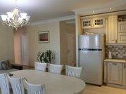 Продам квартиру в финском - Фото 3