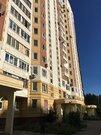 Продажа квартиры в Балашихе - Фото 1