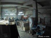 Сдаюсклад, Нижний Новгород, Бойновский переулок, 17а