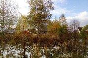 Продается земельный участок Скородумки - Фото 5