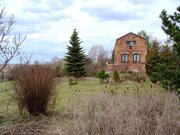 Дом на берегу реки Непрейка, 164 кв.м, на участке 30 соток - Фото 3