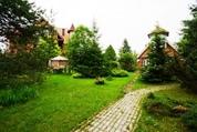 Продажа. Шикарный дом в Звенигороде на участке 70 соток - Фото 4