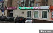 Сетевая стоматология у метро бабушкинская ! суперарендный бизнес !