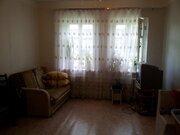 Продаю комнату в центре Чапавева, 22 - Фото 2