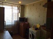2-ая квартира ул.Менделеева - Фото 1