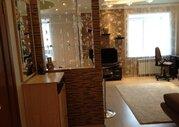 2 комнатная квартира в новом кирпичном доме по ул.Циолковского - Фото 4