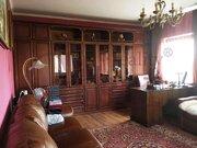 Продажа дома, Рождествено, Истринский район - Фото 2