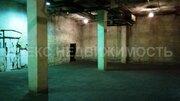 Аренда помещения пл. 450 м2 под склад, аптечный склад, м. Речной .