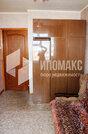 Продается 2-комнатная в д.Яковлевское - Фото 5