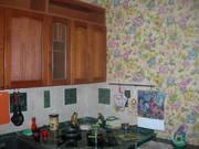 Продажа 1-ой квартиры в Сергиевом Посаде, новый дом, 44 кв. метра. - Фото 1