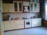 Д. Ивановка (Новорязанское ш) новый дом с ремонтом+9 соток ИЖС - Фото 3