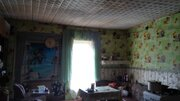 Дом в Тосно - Фото 5