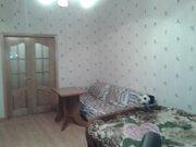 2-х комнатная квартира рядом с м.Тимирязевская - Фото 4