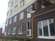 Продам 1-к квартиру, Немчиновка, жилой комплекс Немчиновка Резиденц 1 - Фото 3